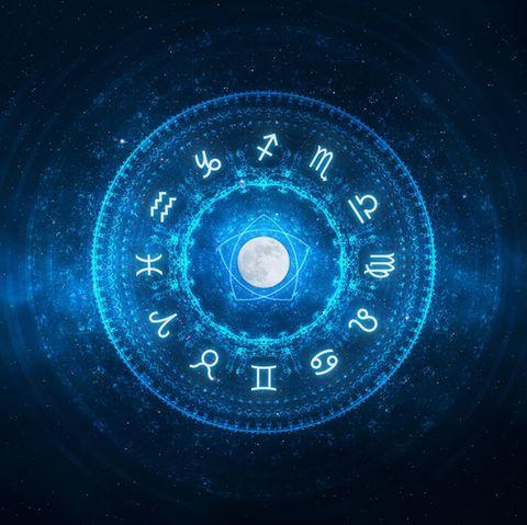 Welche Sternzeichen sind immer unsicher?