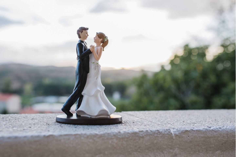 Porzellanhochzeit: Die schönsten Sprüche und Geschenke zum Hochzeitstag