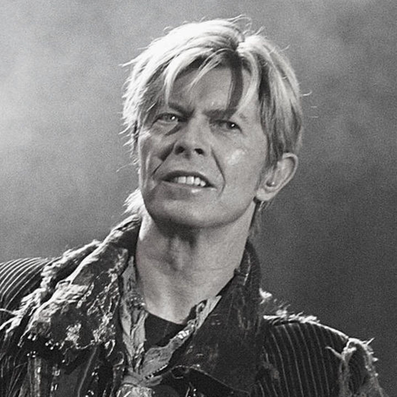 David Bowie - Steckbrief, News, Bilder | GALA.de