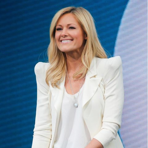 Helene Fischer