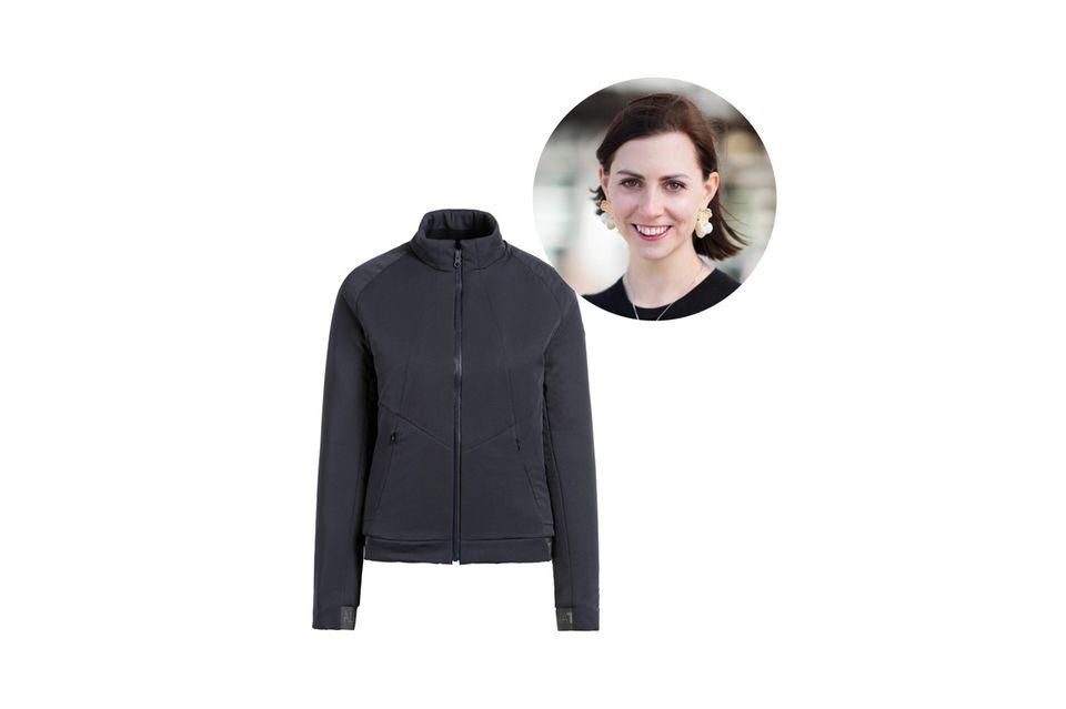 Das Herz von Redakteurin Kathrin schlägt gleichermaßen für Lifestyle und Fashion. Die Heatable Capsule Collection lässt keine Wünsche offen.