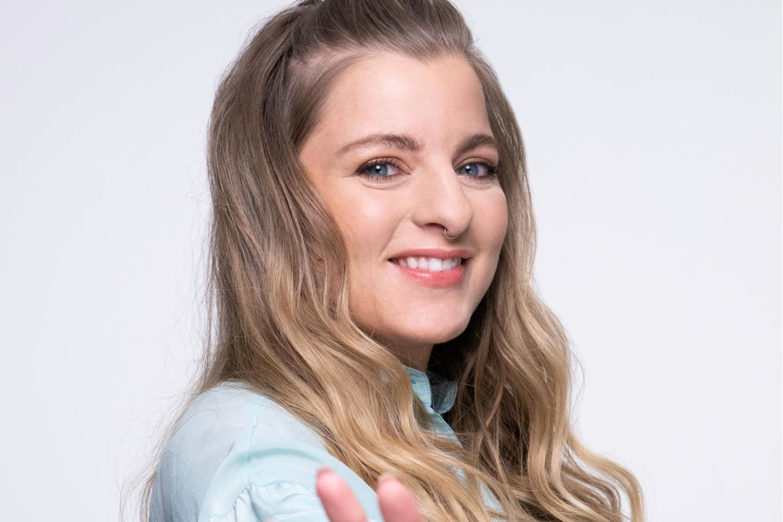 Laura Larsson