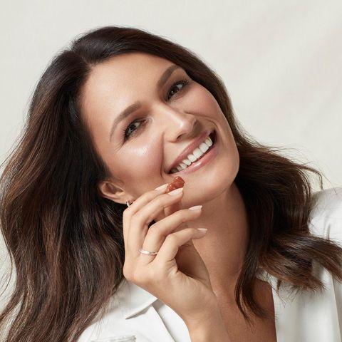 GLOSSIP - Der GALA Beauty-Podcast: Schönheit kommt von innen