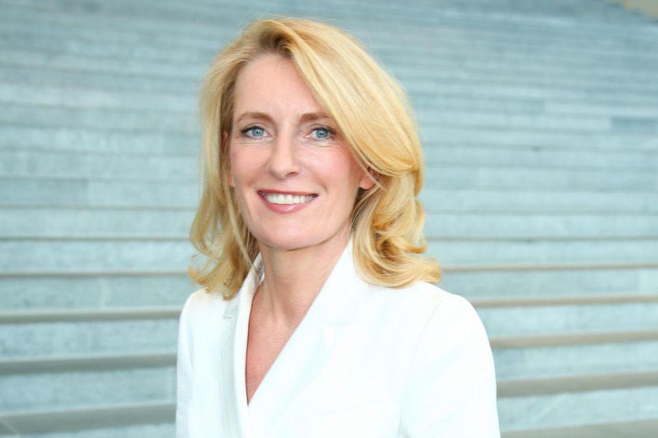 Maria Furtwängler