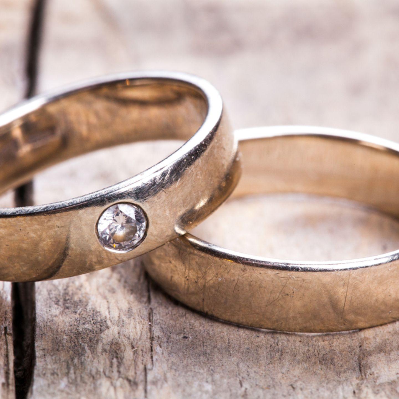 Diamantene Hochzeit Ideen Fur Geschenke Und Spruche Gala De