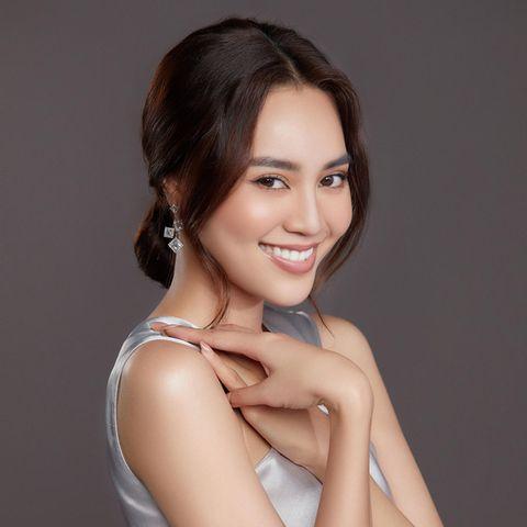 Ninh Duong LanNgoc