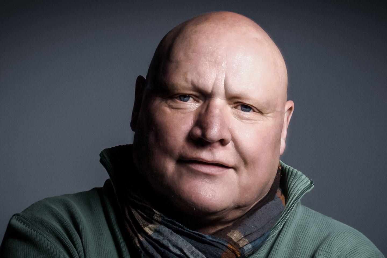 Detlef Bierstedt
