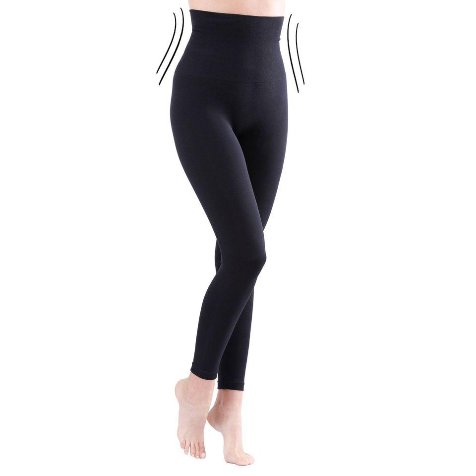 Yenita Slim Leggings von Cotton Prime