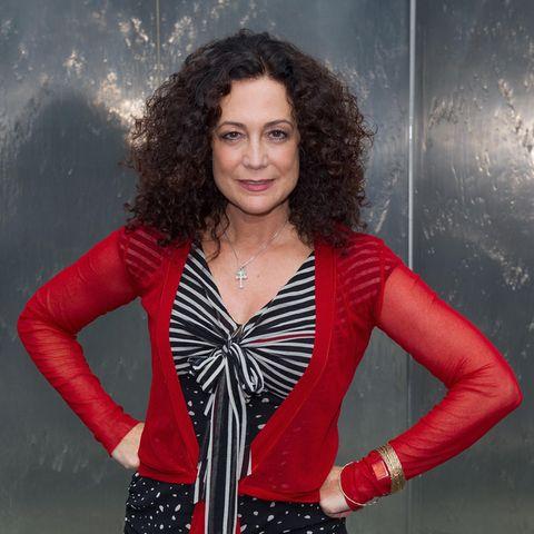 Barbara Wussow