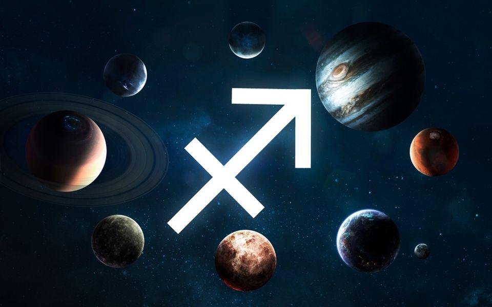 Bedeutung symbole Bmw Symbole