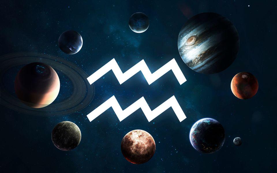 Symbole sternzeichen bedeutung