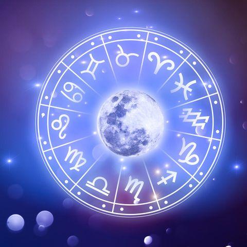 Welche Sternzeichen sind so eigenwillig wie der April?