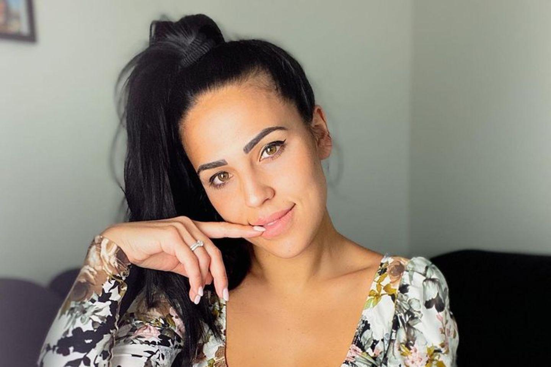 Elena Miras: Update zur Brustimplantat-Entfernung