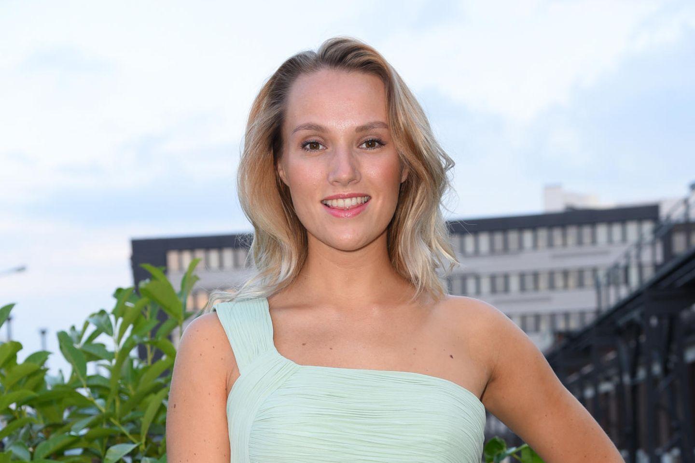 Anna Hofbauer