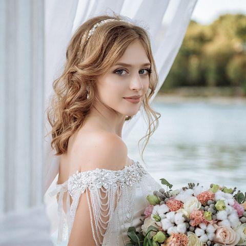 Beauty-Countdown: Step-by-Step zum perfekten Strahlen am Hochzeitstag