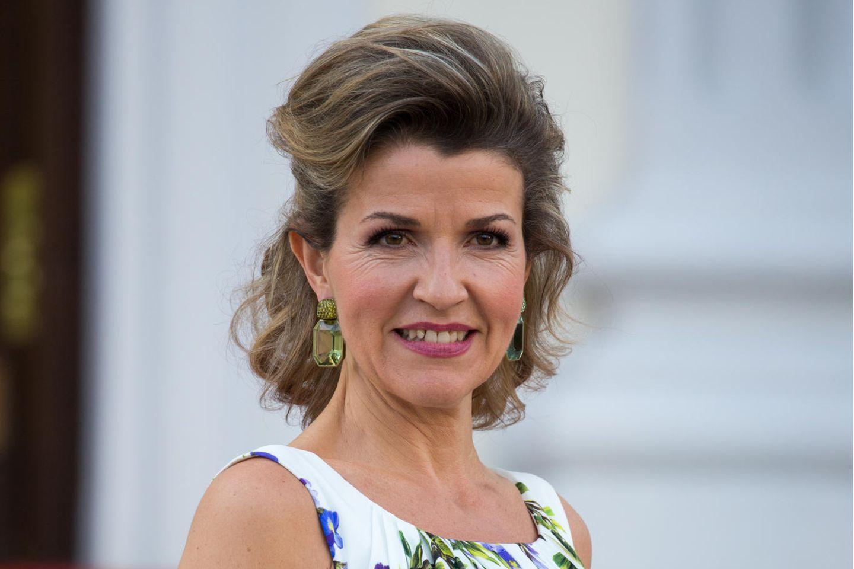 Anne-Sophie Mutter