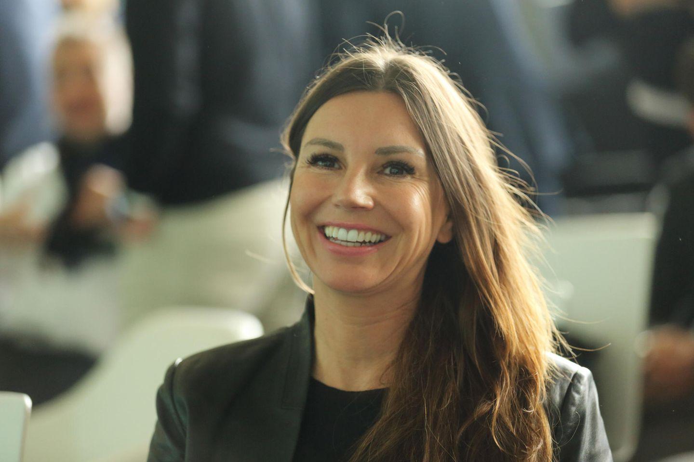 Teresa Enke