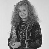 Barby Kelly (†45)