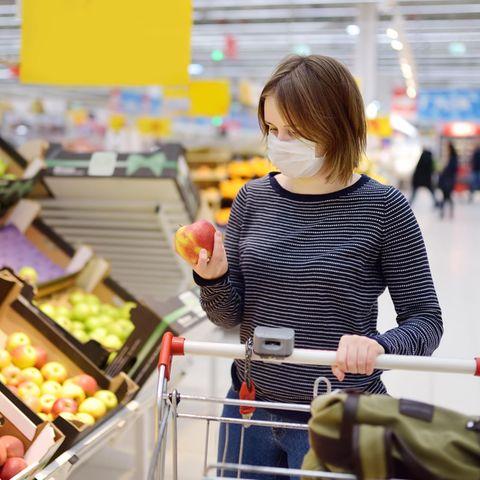 Gala klärt auf: Das ist im Supermarkt erlaubt!