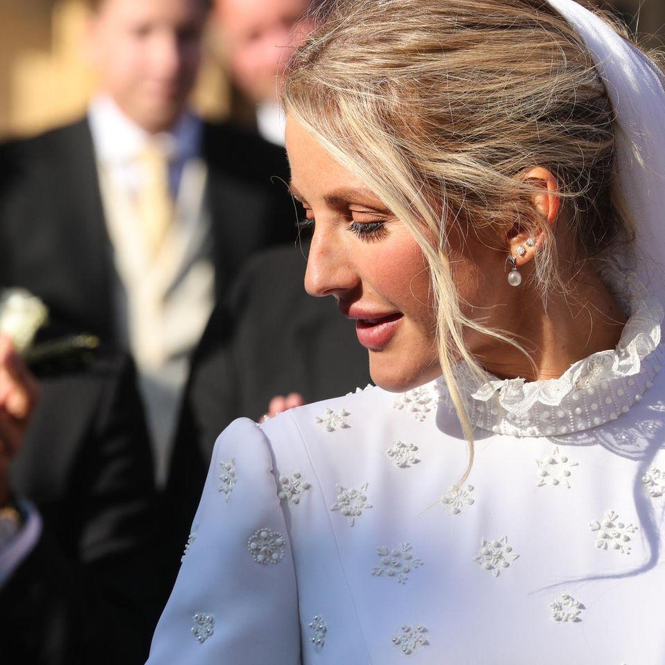 Wedding Countdown: Die besten Tipps für einen Good-Hair-Day am Hochzeitstag
