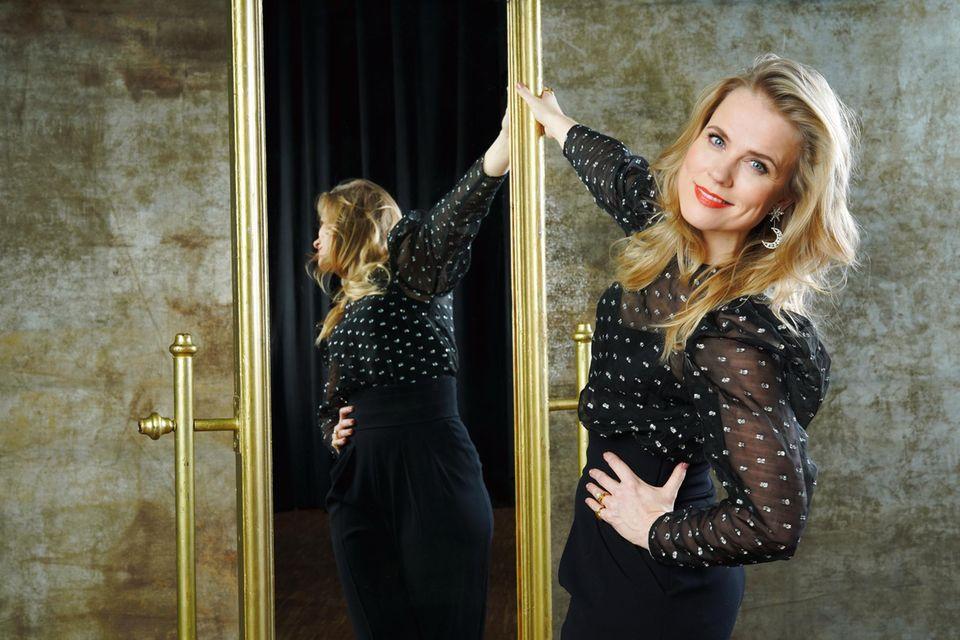 """""""Let's Dance"""": Ilse de Lange ist verletzt – kehrt jetzt Mickie Krause zurück?"""