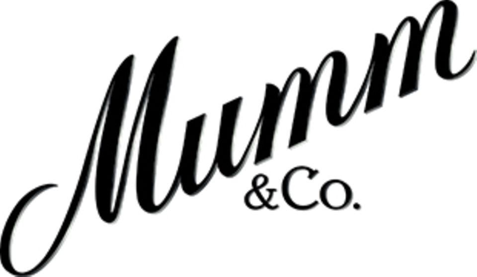 Gewinnspiel: Regionale Mumm Weine: Genussvolle Begleiter für einen sommerlichen Grillabend