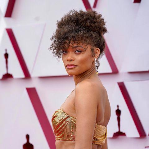 Oscars 2021: 4 Beautytrends, auf die die Stars schwören