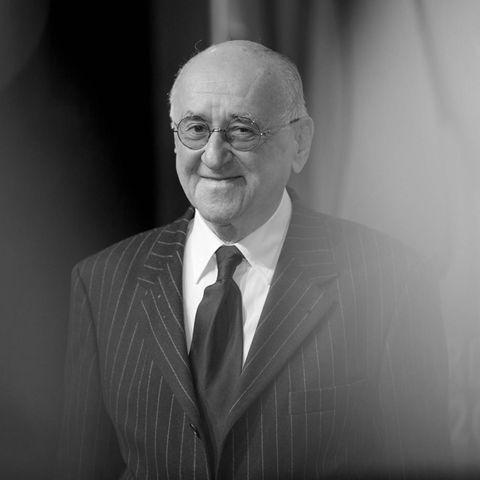 Alfred Biolek