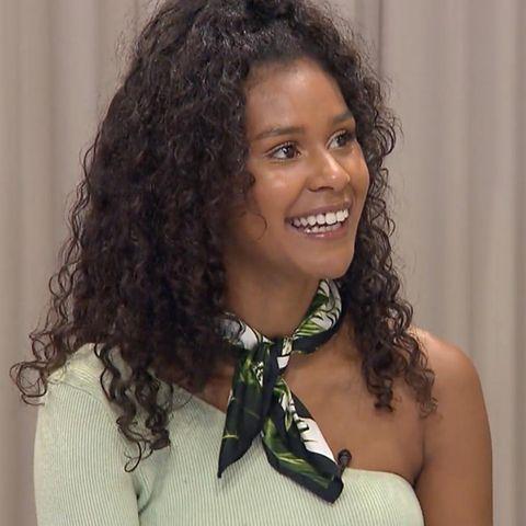 Lijana Kaggwa