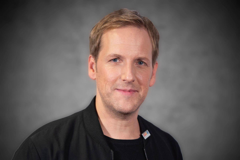 Jan Hahn (†47)