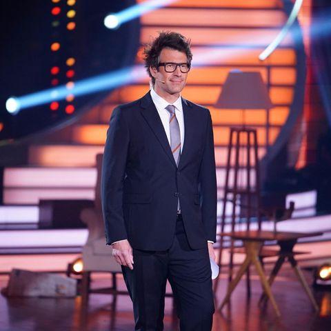 """Daniel Hartwich bei """"Let's Dance"""" (auf RTL und TVNOW)"""
