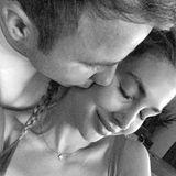7. Mai 2021  Vor drei Jahren haben Mario und Ann-Kathrin Götze standesamtlich geheiratet, im vergangenenJahr machte dann die Geburt von Söhnchen Rome das Glück der beiden komplett.Zum Hochzeitstag zeigt sich das Paar heute verliebt wie eh und je mit einem schönen Schnappschuss auf Instagram.