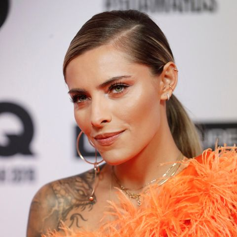 Fashion-Looks: Der Style von Sophia Thomalla