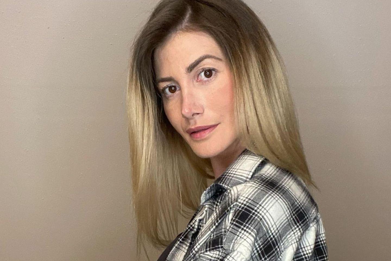 Stephie Stark
