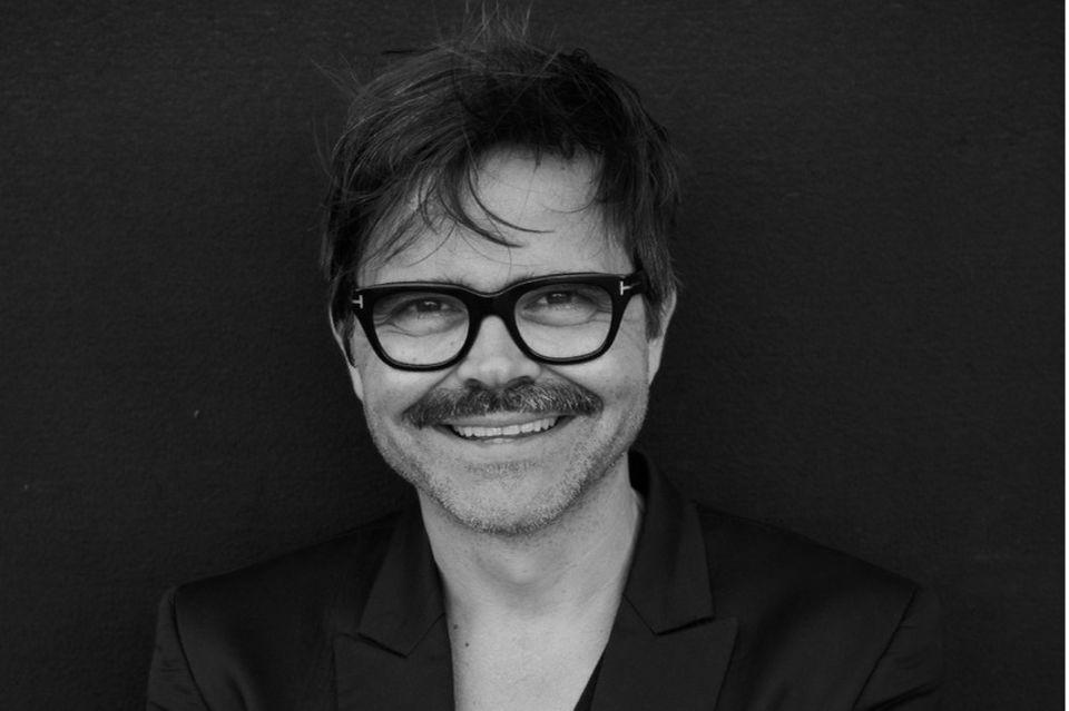 Kristian Schuller