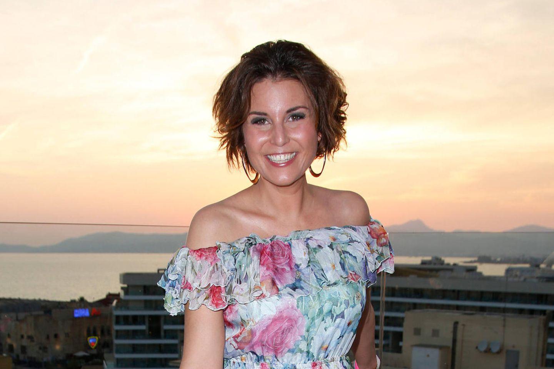 Vanessa Blumhagen