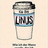 Buchempfehlung: Ich bin Linus