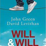 Buchempfehlung: Will & Will