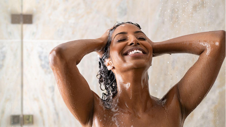 dusch-l-diese-alternative-sch-tzt-und-pflegt-ihre-haut