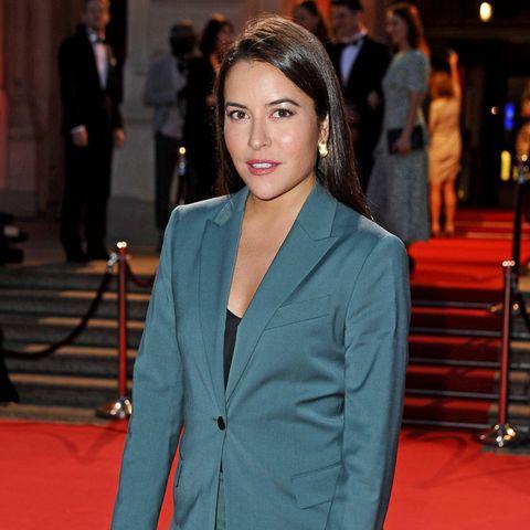 Aline Abboud