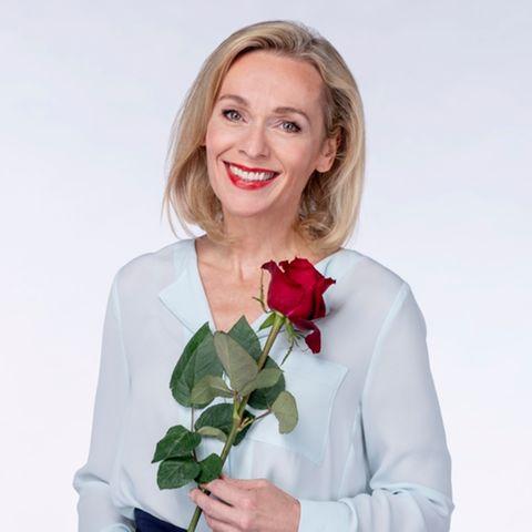 Jana Hora-Goosmann