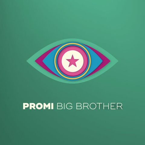 Prom Big Brother