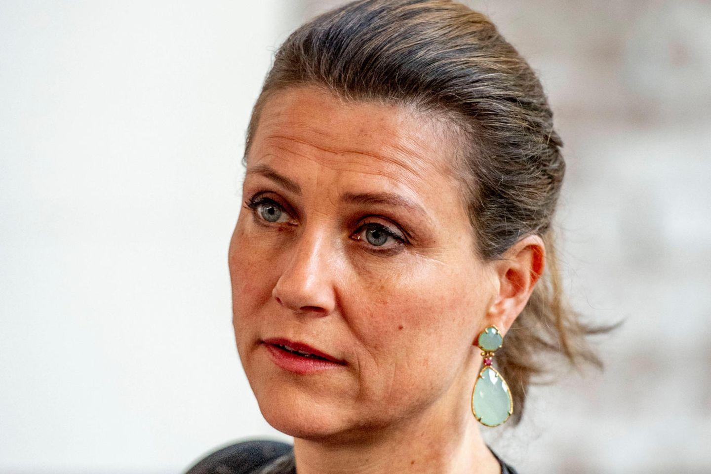 Prinzessin Märtha Louise