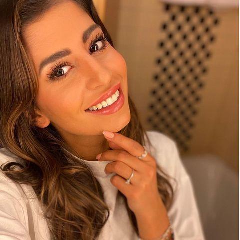 Eva Benetatou