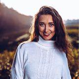 Vivien Windel