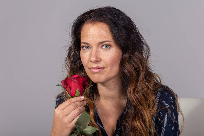 Katja Frenzel