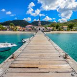 Reiseziele im Trend: Martinique