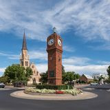 Reiseziele im Trend: Mudgee, Australien