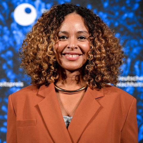 Joy Denalane: Die Sängerin über Selbstliebe, Ablehnung und das Anderssein