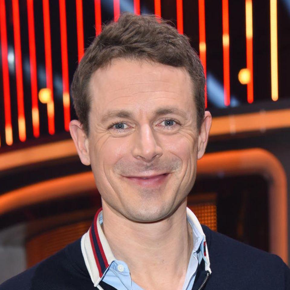 Alexander Bommes